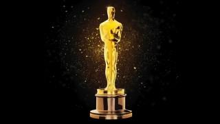 «КиноПоиск» покажет церемонию вручения премии «Оскар» в прямом эфире