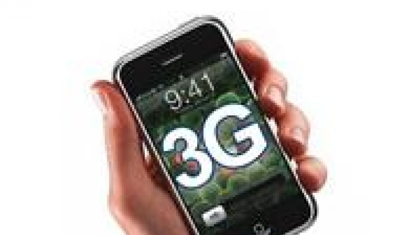 iPhone доберется до Африки