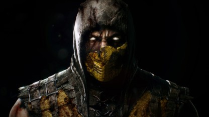 Xbox Game Pass в декабре: Mortal Kombat X, Below и другие новинки сервиса