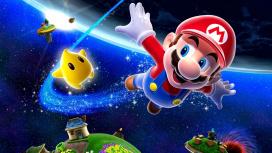 Показан геймлейный трейлер Super Mario Eclipse, фанатского DLC к Super Mario Sunshine