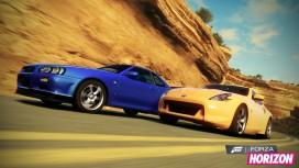 Forza Horizon скоро исчезнет из сервиса Xbox Store