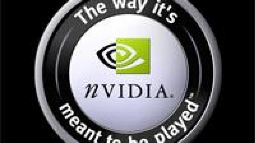 NVIDIA собирается продвигать игры на Mac