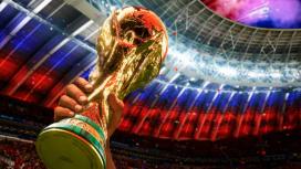 FIFA считает, что лицензия на серию не должна принадлежать одной стороне