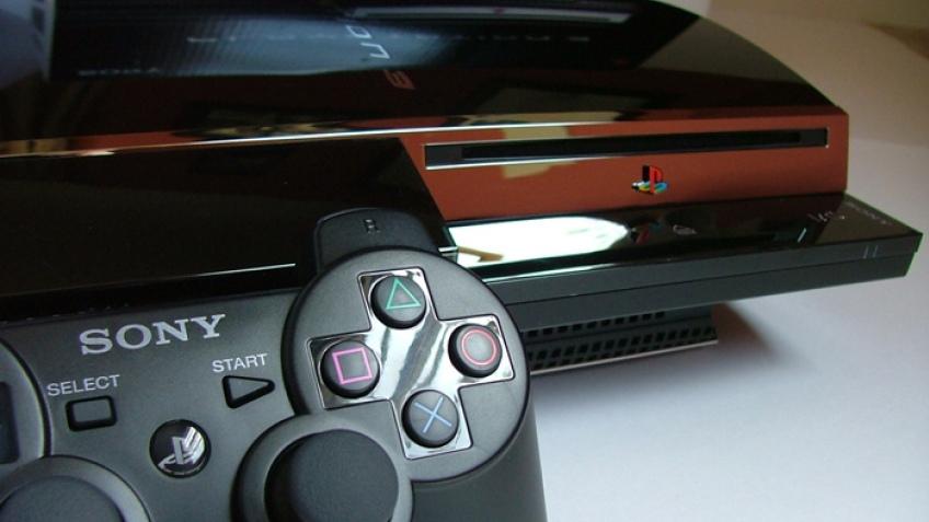 Взлом PS3, мнение эксперта