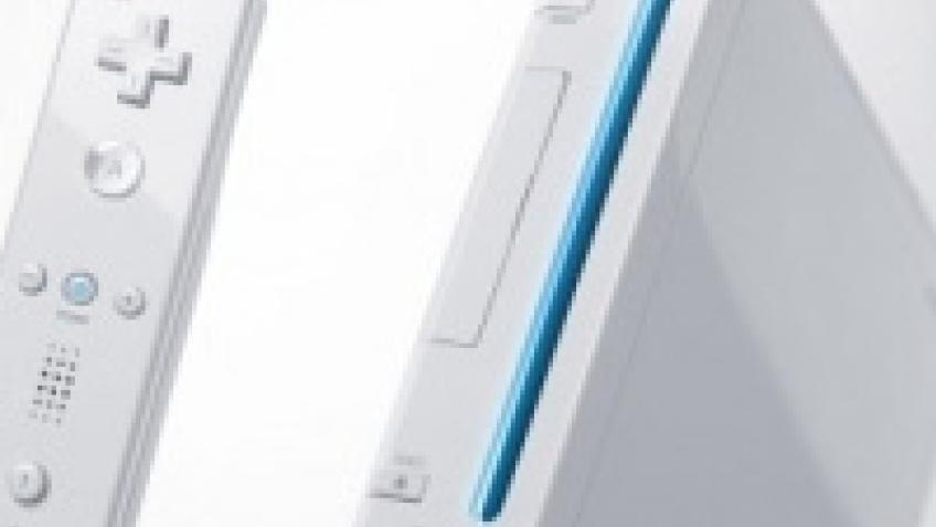 Nintendo выпустит Wii 2 в 2010 году?