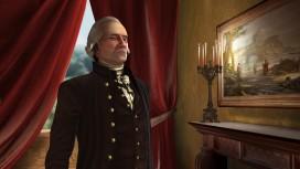 Sid Meier's Civilization будут использовать на занятиях в школах
