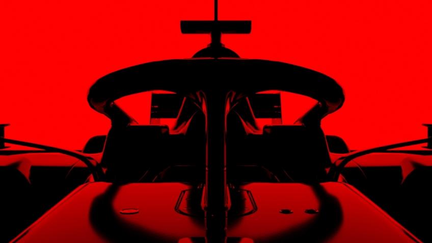 F1 2019 выйдет досрочно