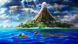 Английская розница: ремейк Link's Awakening сдвинул Borderlands3 с первой строчки чарта