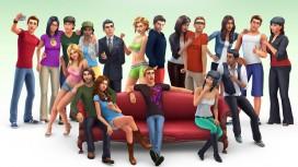 Вышли новые бесплатные дополнения для The Sims4