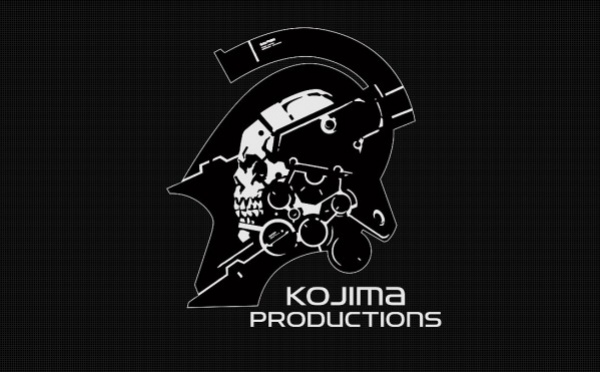 Новая игра Кодзимы придется по душе поклонникам Uncharted