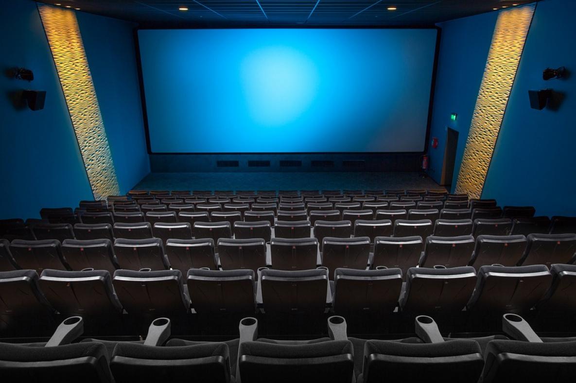 Правительство РФ согласилось выделить4,2 млрд рублей на поддержку киноиндустрии
