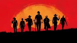 По слухам, Red Dead Redemption2 покажут на презентации Project Scorpio