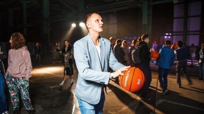 Глава игровой платформы «ВКонтакте» уходит из компании
