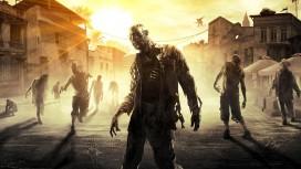 Дополнение The Following для Dying Light выйдет в начале 2016 года
