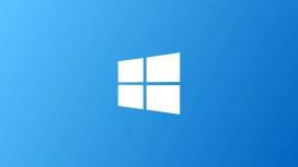 Пользователи сообщают о BSoD и нагрузке на CPU после обновления Windows 10