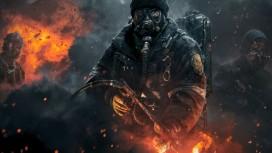 Ubisoft подтвердила — The Division 2 в разработке (Обновлено)