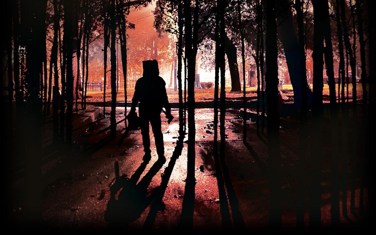 Разработка Resident Evil4 HD Project близится к концу — новую версию можно загрузить