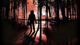 Разработка Resident Evil 4 HD Project близится к концу — новую версию можно загрузить