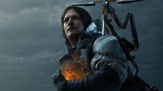 Gamescom 2019, TI9 и геймплей Death Stranding: лучшее на Игромании за неделю