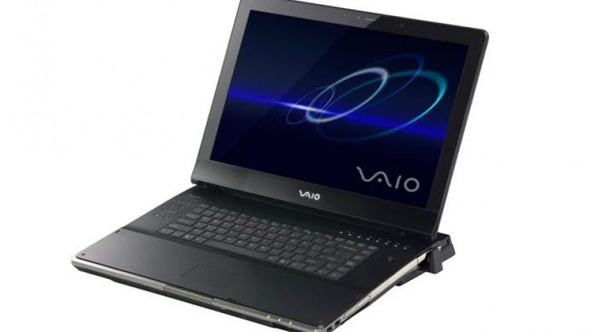 Ноутбуки обходят настольные компьютеры