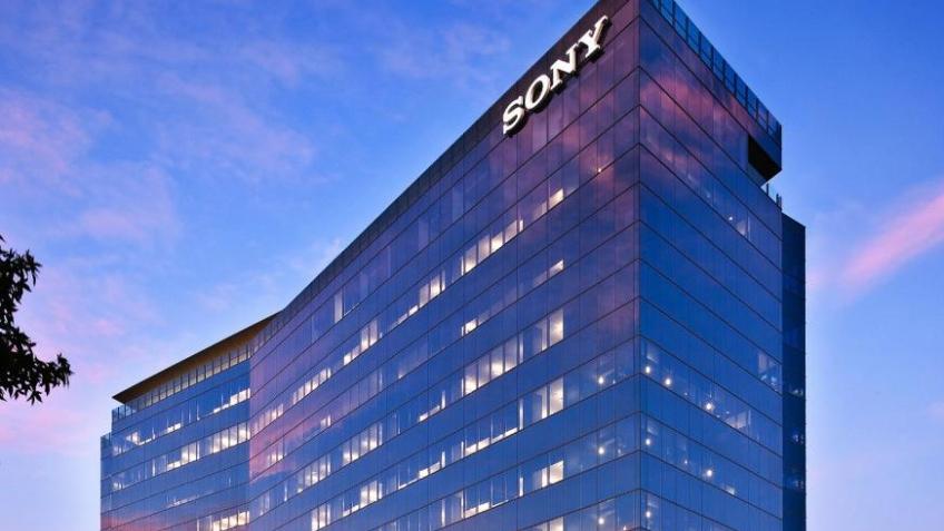 Sony планирует посещать европейские игровые выставки