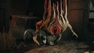 «Они уже здесь»: авторы Remnant: From The Ashes показали сюжетный трейлер