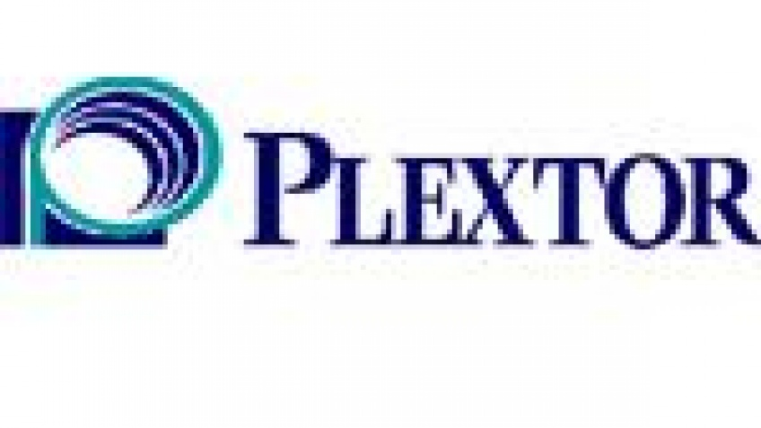 Blu-Ray резак от Plextor