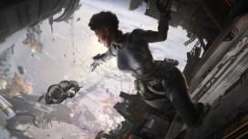 EA заблокировала Apex Legends и Anthem в Иране