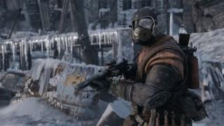 Сотрудник 4A Games высказался о потенциальном бойкоте Metro: Exodus на РС