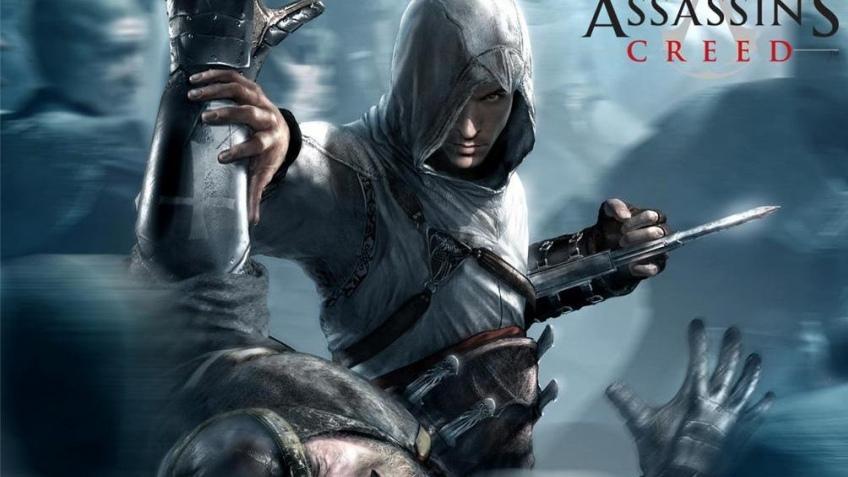 Утечка Assassin's Creed стоит $10 млн