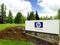 HP представила нетбук Mini 1000