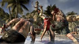 Коллекция Dead Island появится на PS4 и Xbox One с 16-битной игрой про зомби