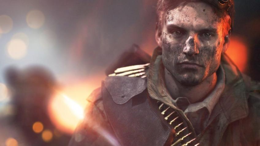 Создатели Battlefield V не пойдут на поводу у возмущённых игроков