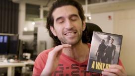 A Way Out купили больше3,5 млн раз, а Юсеф Фарес негодует от имени Xbox Series X