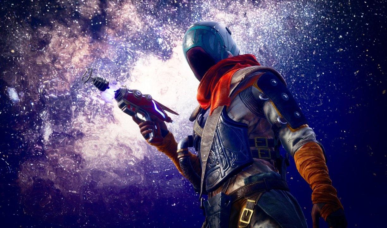 The Outer Worlds доберётся до Nintendo Switch уже6 июня
