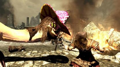 В The Elder Scrolls V: Skyrim Anniversary Edition не будут работать многие из модов