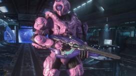 Игроки записали геймплей Halo Online на видео