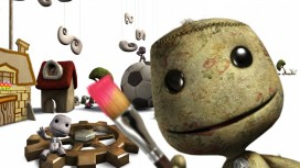 LittleBigPlanet2 не будет