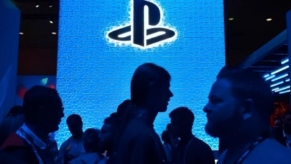 Мэр Бостона попросил Sony всё-таки приехать на PAX East, не переживая из-за коронавируса