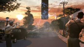 В карманах у Take-Two