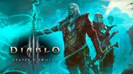 Diablo3, Theme Hospital, Dungeon Keeper 2: Лучшее на канале «Игромания вживую»
