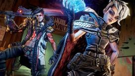 Borderlands3 откроет новые режимы после прохождения основной сюжетной компании