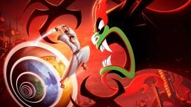 «Битва сквозь время»: анонсирована новая игра про Самурая Джека