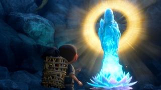 Monkey King: Hero is Back выйдет в октябре, и не только на PS4