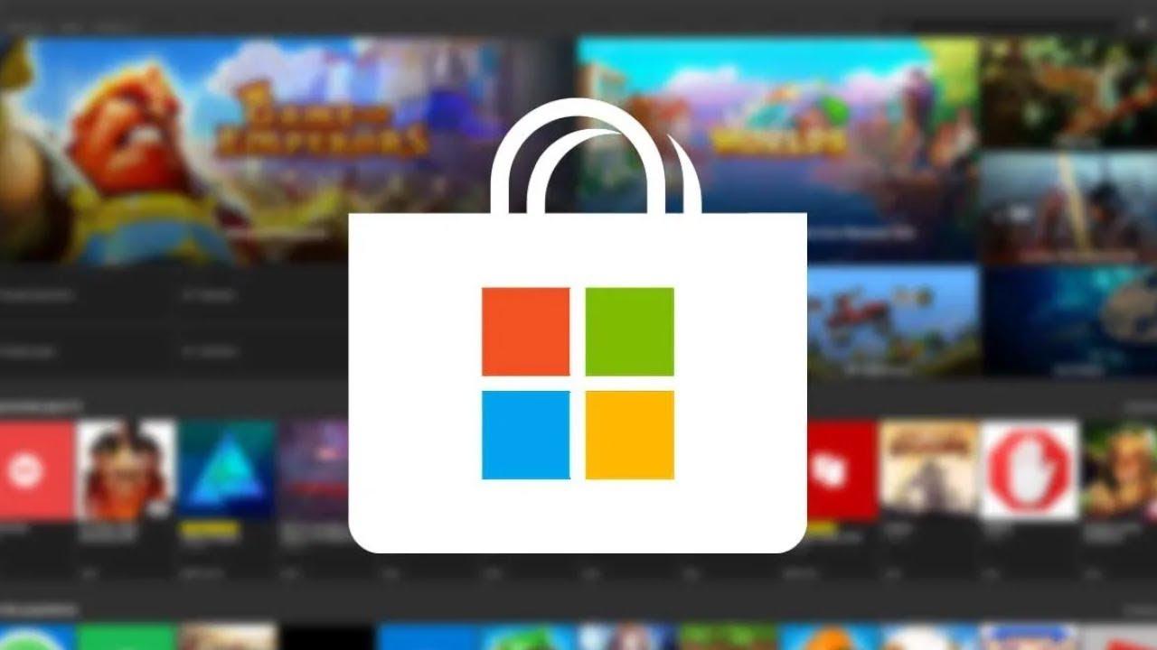 СМИ: осенью Microsoft полностью перезапустит магазин для Windows 10