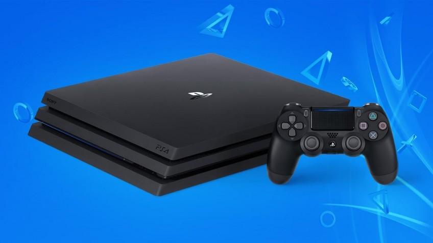 В DNS проходит акция «Скидки на PlayStation!» — The Last of UsиDetroit: Become Human за копейки