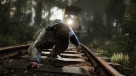 Геймдизайнер Painkiller и The Vanishing of Ethan Carter знает, как обустроить Remedy