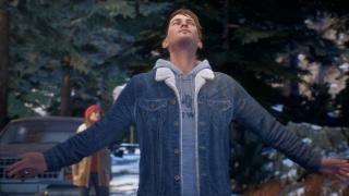 Запрещённую в России Tell Me Why раздают бесплатно в Steam и на Xbox
