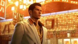 Скоро в Xbox Game Pass появятся Yakuza 0, Kingdom Hearts III и Two Point Hospital