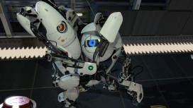 Valve ищет психолога для создания более убедительных геймплейных ситуаций